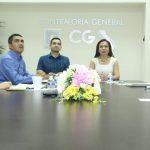 contraloria-noticias-10092018