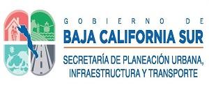 Secretaría de Planeación Urbana Infraestructura y Transporte